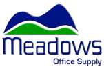 Meadows Office Supply